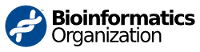 bioinformatics.org logo