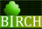 Birch black ico.png